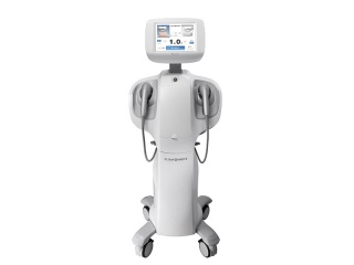 Ultraformer 3